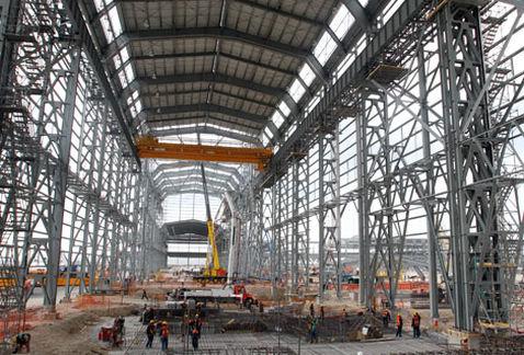 construccion-industrial-Ternium-Foto-Archivo_MILIMA20130819_0365_8.jpg (62 KB)